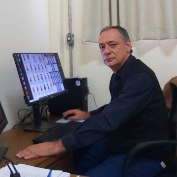 Após diálogo, Daniel de Campos decide continuar no Jurídico da Prefeitura de Limeira