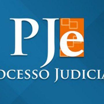 Juizado Especial Federal de Limeira terá processo judicial eletrônico