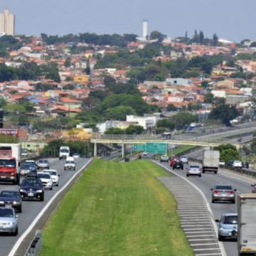 Artesp diz que pedidos de empresários de Limeira para retorno na Anhanguera estão em análise