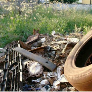 Prefeitura adverte limeirenses para limpeza de imóveis, sob pena de multa que pode chegar a R$ 5,8 mil
