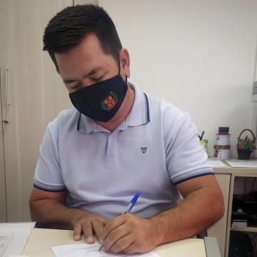 Crescem queixas de som alto em chácaras de Iracemápolis e vereador pede informações