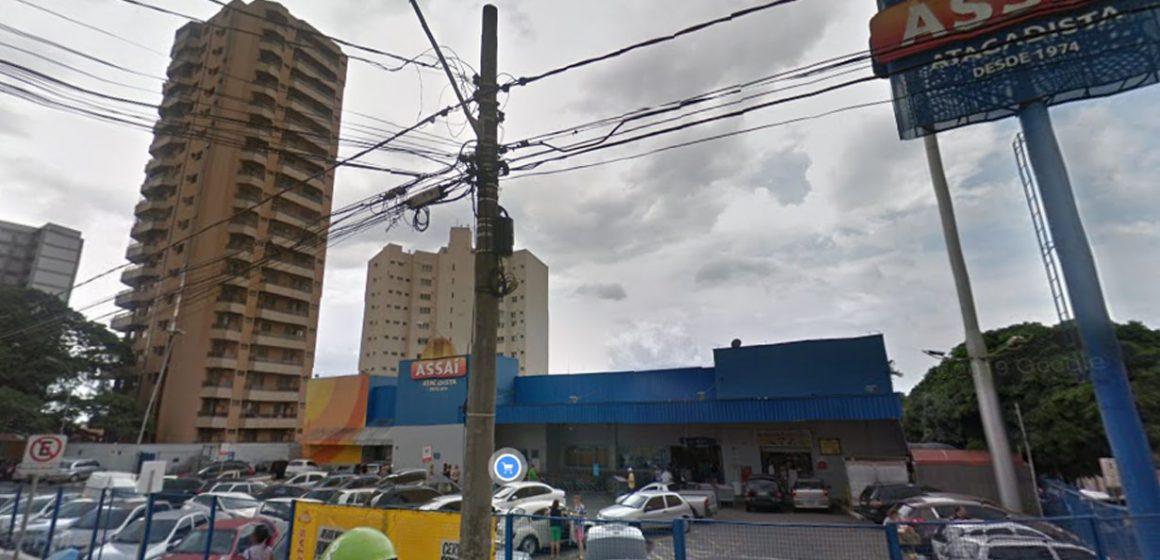 Nova ação contra o Assaí pede R$ 162 milhões em indenizações e fim de revistas pessoais