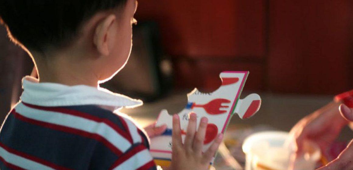 Limeira vai criar carteirinha de identificação de pessoas com autismo