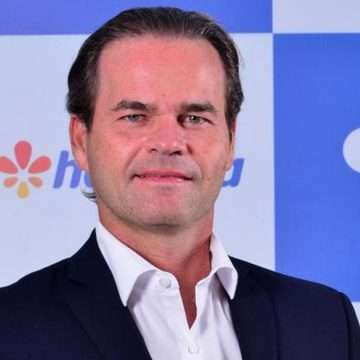Sistema Hapvida é premiado no ranking Institutional Investor 2021