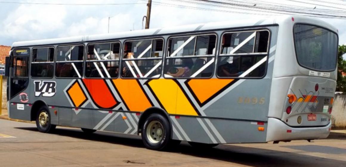 Iracemápolis informa novos horários de transporte intermunicipal a partir de quinta-feira