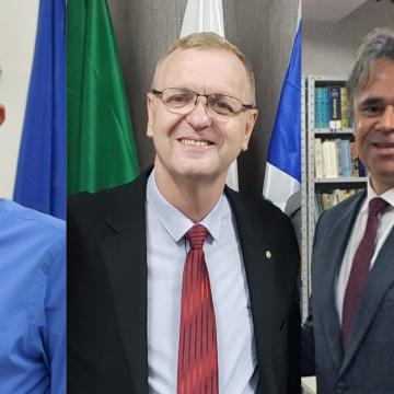 Limeira e pandemia: o que dizem os representantes dos três poderes da cidade