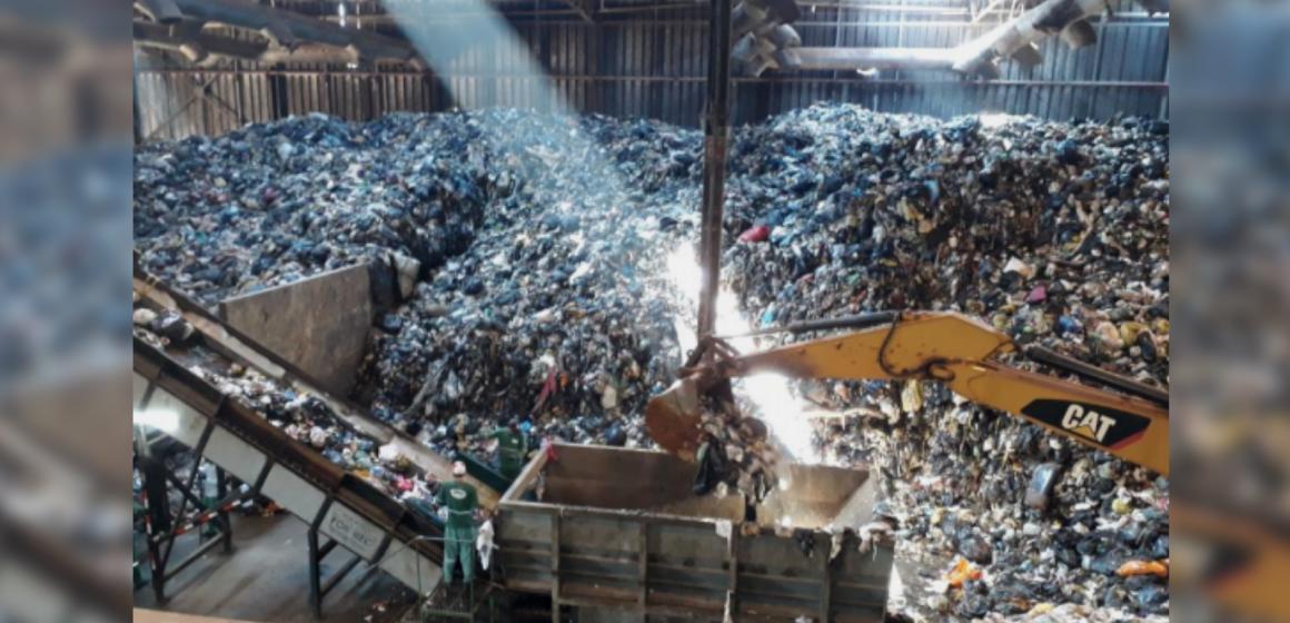 MP quer que empresa do lixo de Piracicaba devolva valores de 9 anos de descumprimento de contrato