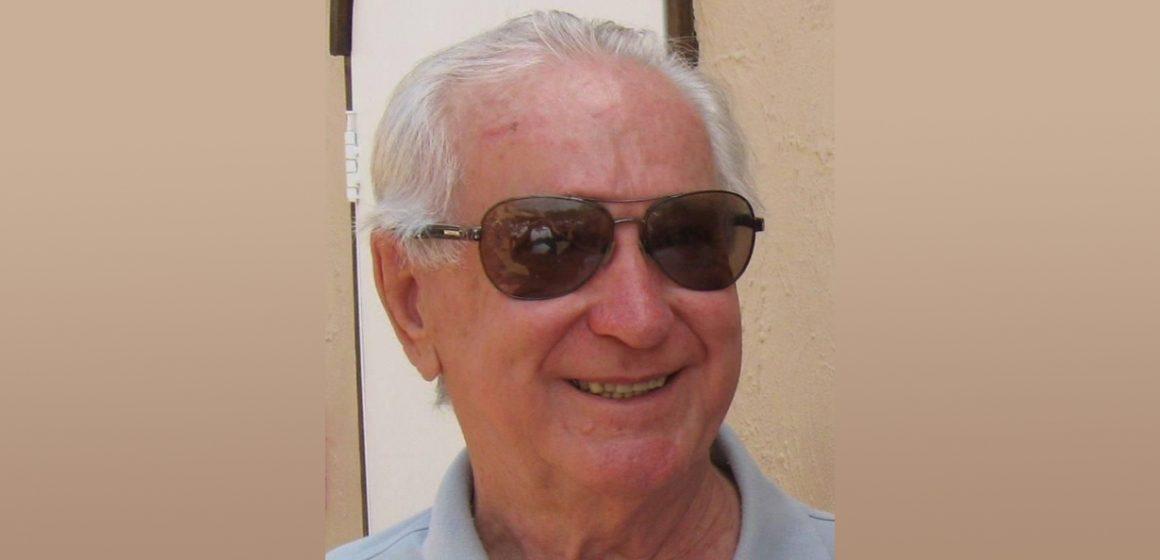 Ex-procurador e escrivão José Magossi receberá título de Cidadão Limeirense