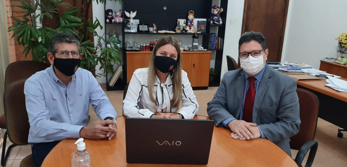 GWM planeja Iracemápolis como fonte de exportação para a América Latina