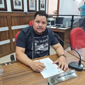 Vereador pede acessibilidade na área central de Iracemápolis com construção de rampas