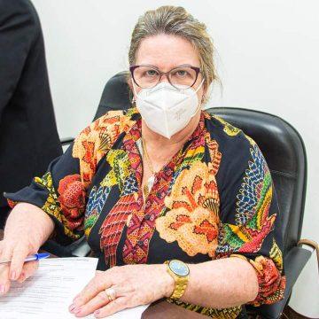 Presidente da Câmara de Limeira rejeita afastamento de Constância e representações vão para Corregedoria