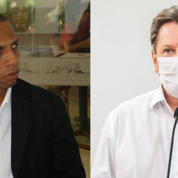 Justiça julga improcedente ação que mirava cadeira de Dr. Júlio na Câmara de Limeira