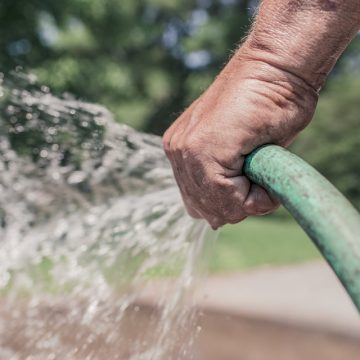 Após emergência hídrica, Limeira registra 27 denúncias de desperdício de água