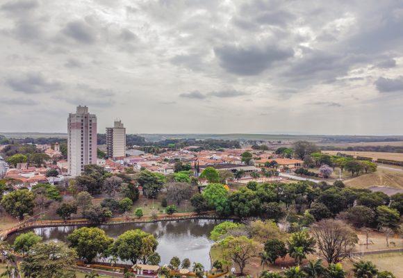 Iracemápolis quer financiar R$ 12 milhões para tratamento de água e esgoto