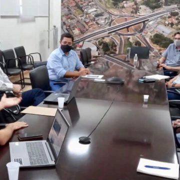 Ações serão estudadas para aproximar população e administração pública em Limeira