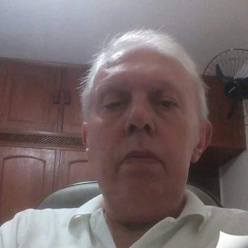 Morre Washington Corte Siqueira, ex-presidente da OAB Limeira