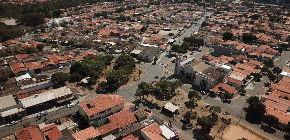 Limeira vota nesta quarta-feira isenção tributária às cooperativas habitacionais