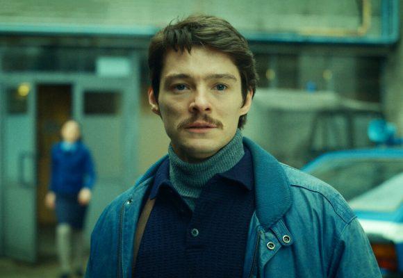 Entre frestas: drama policial polonês estreia na Netflix