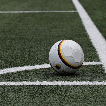 Justiça condena ONG esportiva a devolver dinheiro à Prefeitura de Iracemápolis