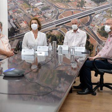 Com 44 óticas, Limeira vai arrecadar armação de óculos para doação a famílias carentes