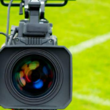 TST considera fraudulento contrato de jogador e reconhece natureza salarial do direito de imagem