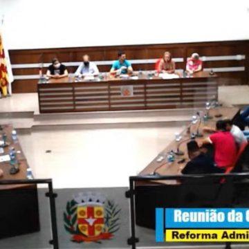 Iracemápolis vai manter remuneração de servidores até criação de estatuto do funcionalismo