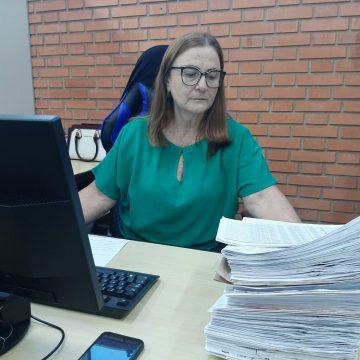 Iracemápolis paga R$ 642 mil e quita dívidas de 2016 com credores