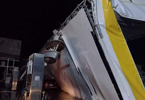 Estado reconhece estado de emergência em Pirassununga