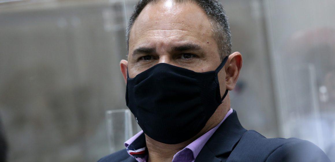 Vereador de Piracicaba quer lei para política de transparência em obras públicas