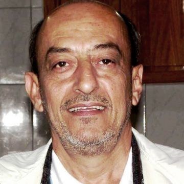 Jornalista Walfrido Salvi terá nome eternizado em área pública pela Câmara de Limeira