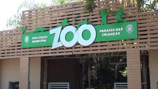 TAC firmado com Gaema prevê melhorias estruturais no zoológico de Piracicaba